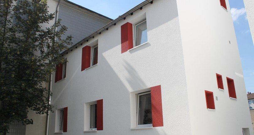 König & Cie. Wohnwerte Deutschland investiert im Rhein-Main-Gebiet