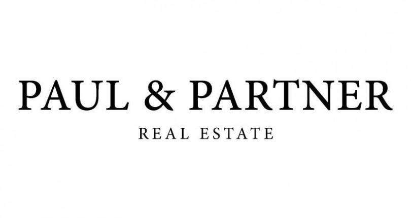 Weiteres Vermarktungsmandat eines Immobilienportfolios in Rhein-Main