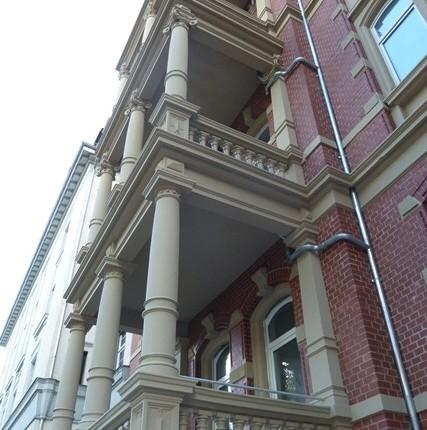 Portale berichten: Paul & Partner vermittelt Core-Liegenschaft in der Wiesbadener City