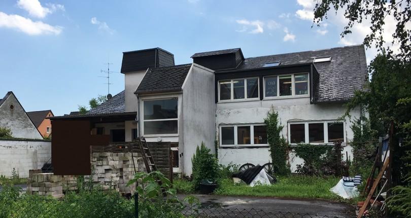 Deal Magazin berichtet: Grund mit Wohn-/Geschäftsbebauung in Wiesbaden verkauft