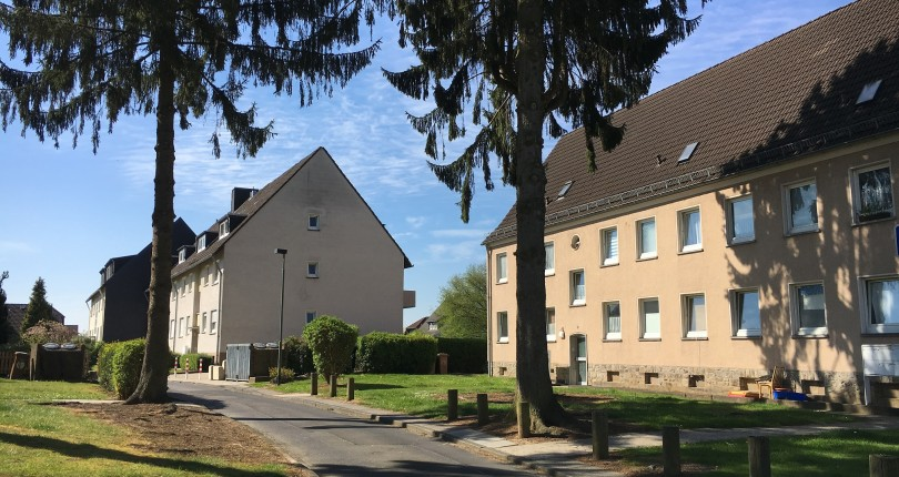 Pi Pro·Investor Fonds erwirbt Wohnungsbestand bei Koblenz über Paul & Partner