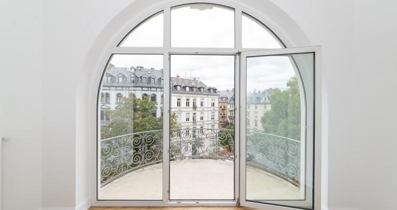 DEAL Magazin: Paul & Partner füllt Immobilienprojekt im Wiesbadener Kiez