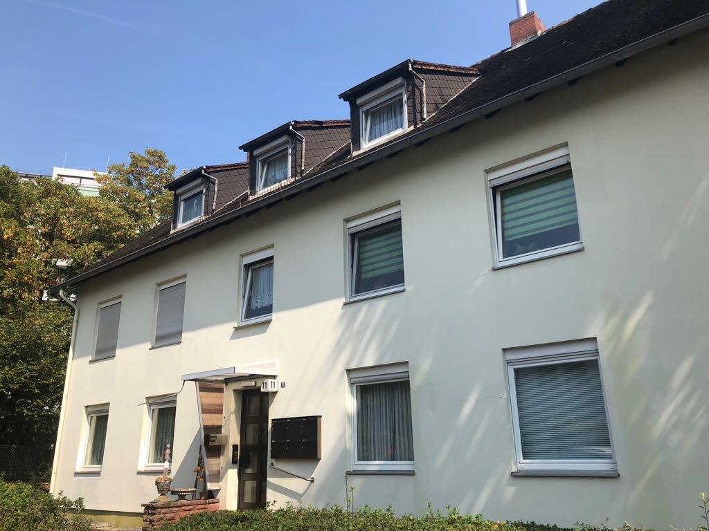 Real Wiesbaden Angebote
