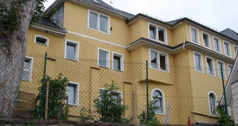 konii.de: Ein Händchen für den Heimat-Immobilienmarkt: Paul & Partner vermittelt historisches Mehrfamilienensemble in Oppenheim bei Mainz