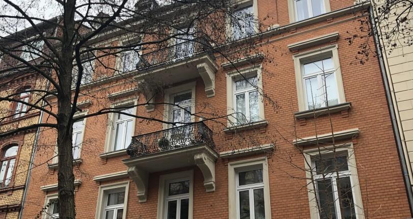 Public-Star berichtet: Ein Käufer, zwei Immobilien in Wiesbaden – Vermittlungsgeschick von Paul & Partner bereits zum zweiten Mal gefragt